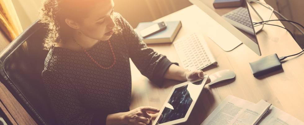 La Seguridad Social publica los cinco pasos para ser autónomo legalmente