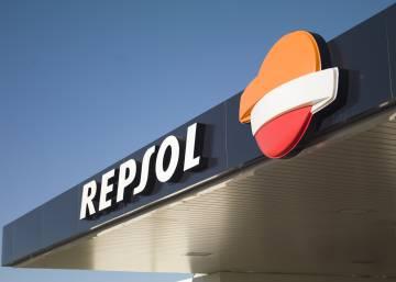 778163d4cea4 Repsol ofrece luz y gas a los 11 millones de clientes de El Corte ...