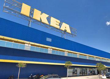 820155fc03 Los 300 madrileños que están poniendo en riesgo la imagen de Ikea