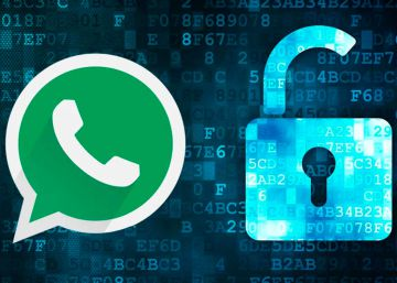 1d1c52e1a38f El Corte Inglés reforzará su oferta online con una nueva 'app' de ...