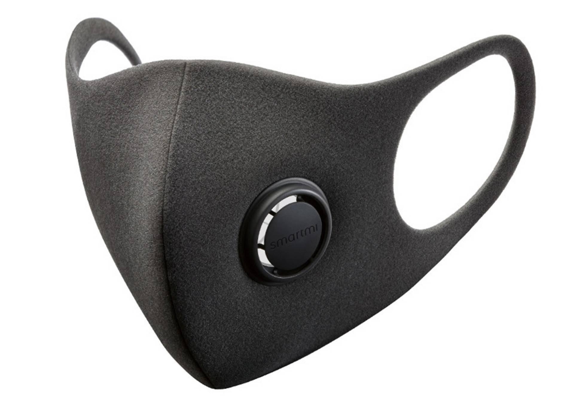 Três alternativas no caso de sermos forçados a usar uma máscara quando a quarentena termina